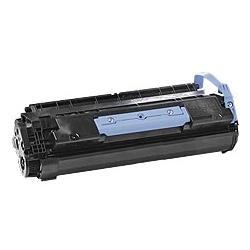 Printwell Canon CRG-706 - kompatibilní toner