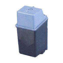 Printwell Cartridge HP 51629, No.29 černá - kompatibilní 42ml