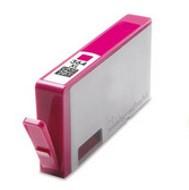 Printwell Cartridge HP CZ111AE 655 MAGENTA kompatibilní