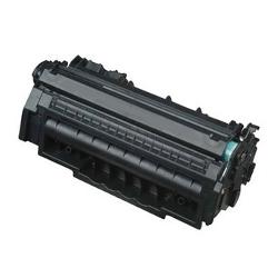 Printwell Canon CRG-708 - černý - kompatibilní toner