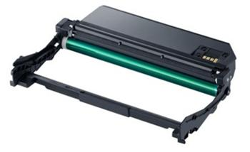 Printwell Samsung MLT-R116 kompatibilní