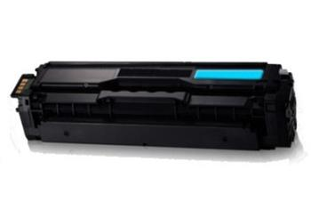 Printwell SAMSUNG CLT-C504S kompatibilní kazeta