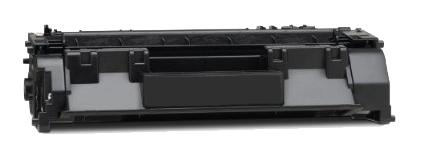 BTS CANON CRG-719 H - kompatibilní toner