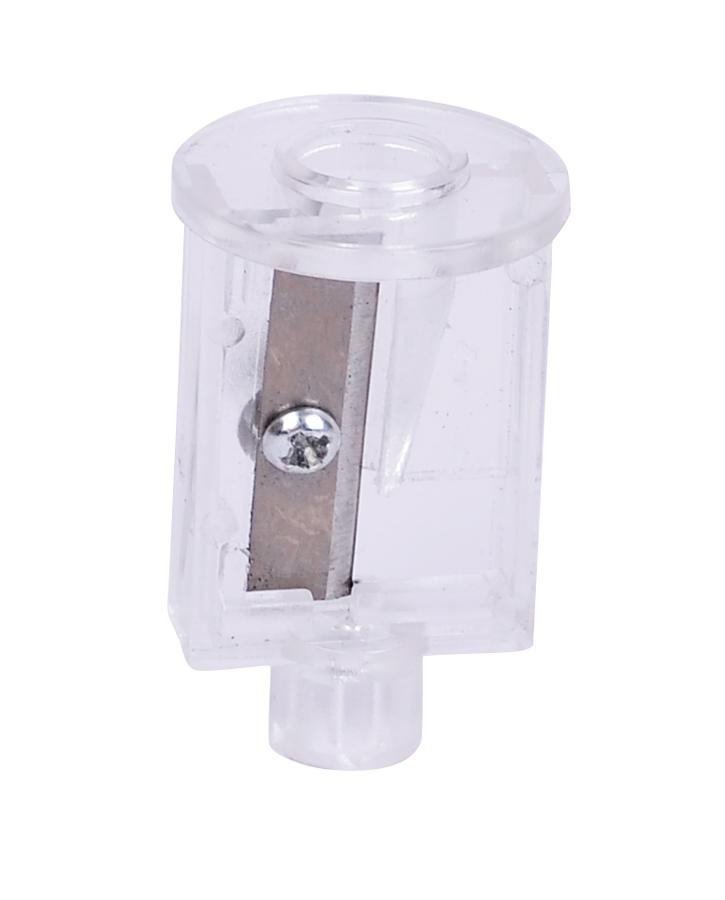Náhradní ořezávátko pro elektrické ořezávátko CONCORDE, malé