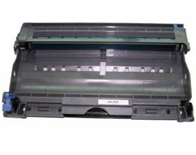 Printwell BROTHER DR-2200 - kompatibilní DRUM