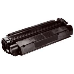 Printwell Canon EP-27 - Černá - kompatibilní toner