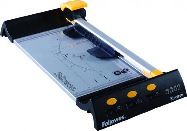 Řezačka Fellowes Electron A4