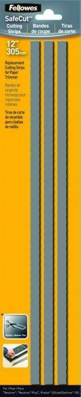Gumový pásek A4 pro řezačku Fellowes Electron, Proton, Neutron