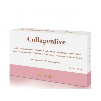 50 vitage collagenlive 2