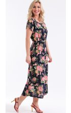 f4c6249c43b2 Dlouhé letní šaty - Noel boutique