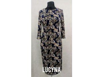 24 sukienka daniela