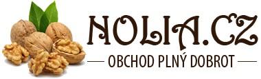 nolia.cz