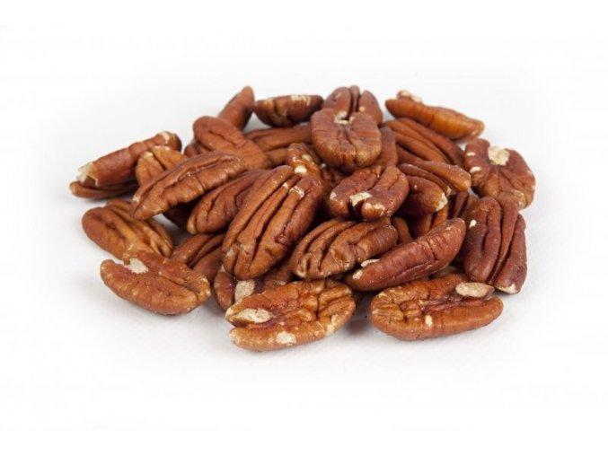 Pecanové ořechy 150 g