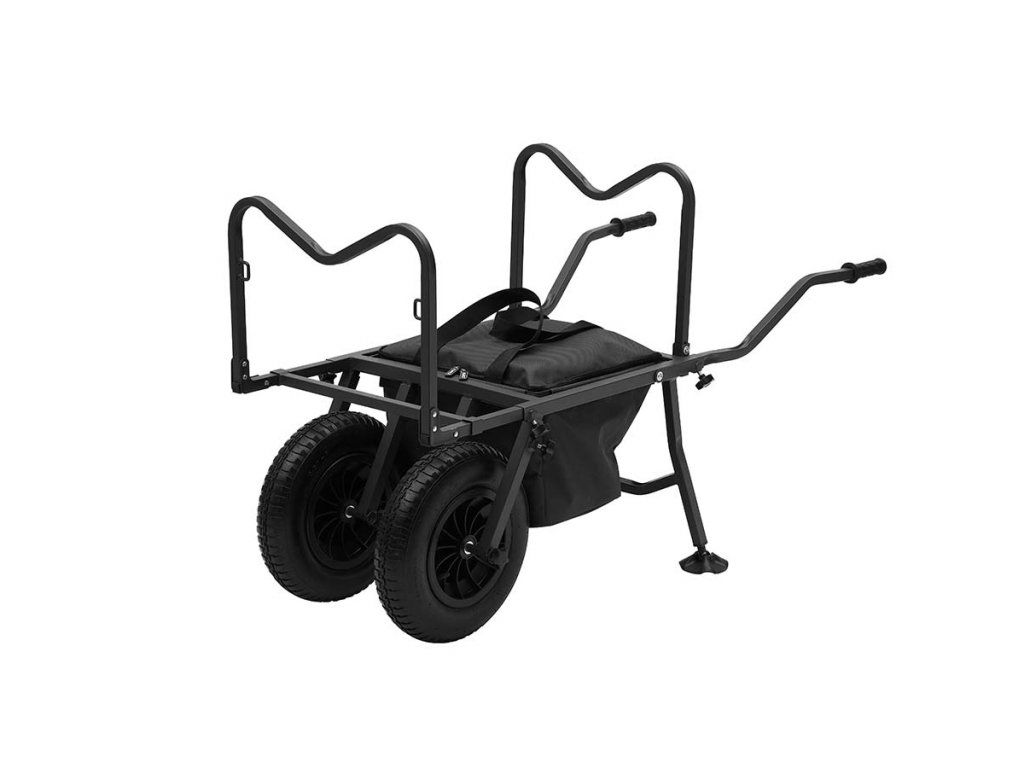 MAD® BARROW 1 OR 2 WHEEL(S)1