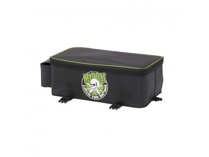 Chladící taška MADCAT® EVA BELLY BOAT COOLER BAG