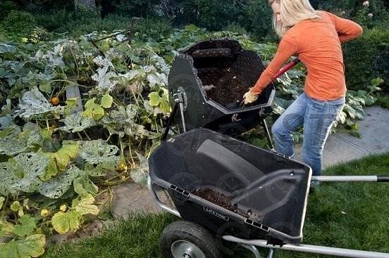 kompost_1