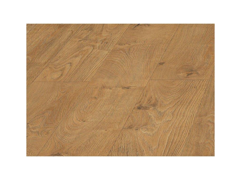 Laminátové plovoucí podlahy Kronopol Platinum 10 mm Dub Mamre