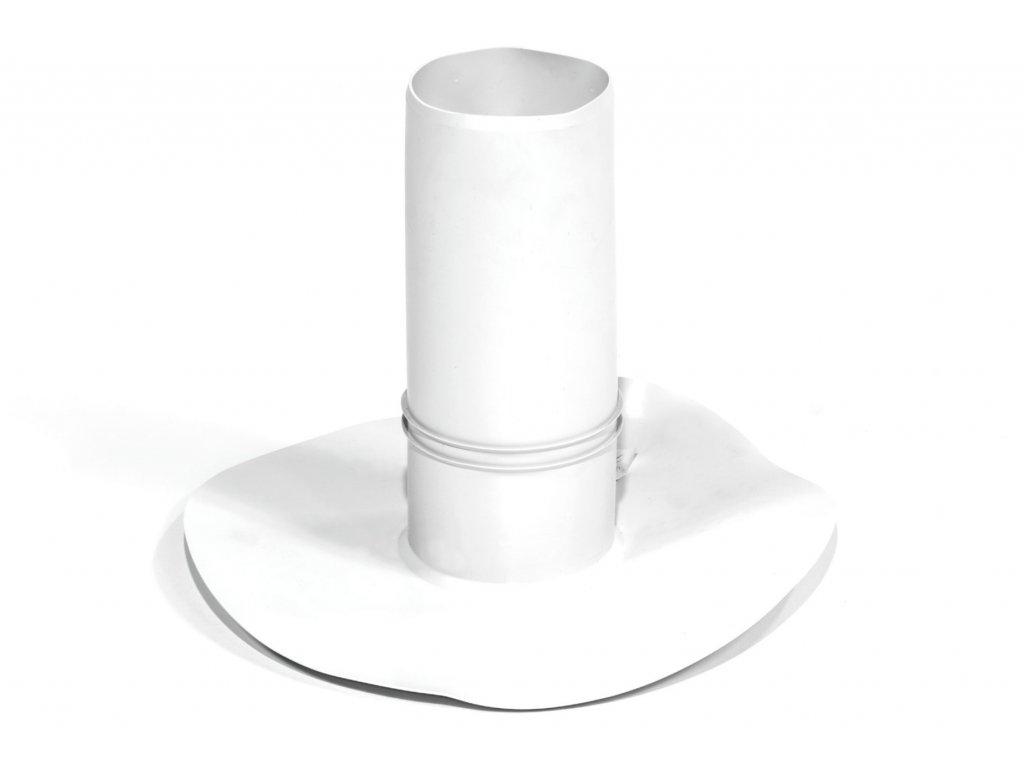 Střešní vpusť Ø 75 mm