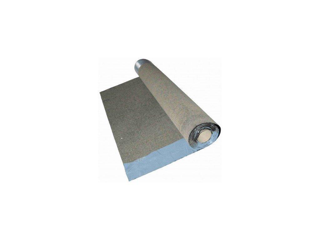 Podkladová lepenka pás UltraBase U-EL 60/2200 pro střešní šindel (1x15m) KATEPAL