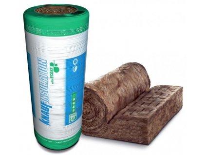 KNAUF vata Unifit 035 tl. 100 mm izolace (paleta 144m2)
