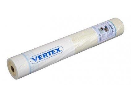VERTEX R 131 ARMOVACÍ TKANINA perlinka 160 g/m2 (55m2)