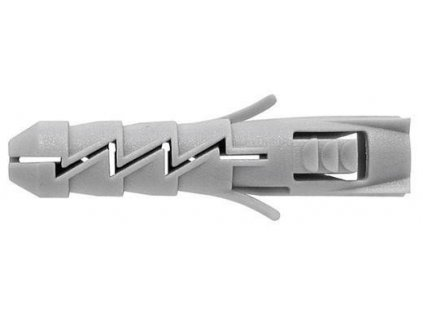 Hmoždinka klasik 6 x 30 mm KPX (200ks)