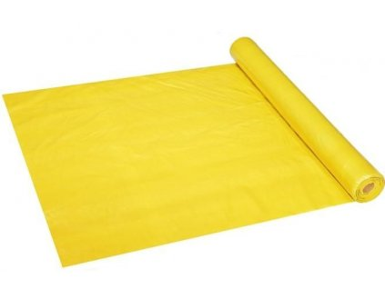Parozábrana fólie pod podlahu 0,2mm (řezaná) paroizolační