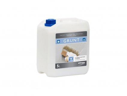Univerzální penetrace 5 kg GRUNT Stegu