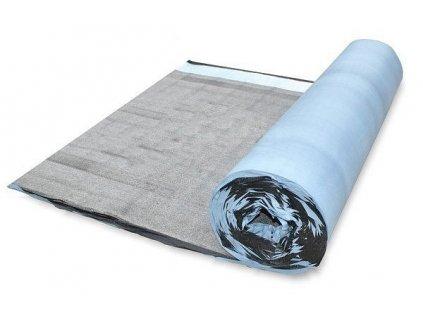 Modifikovaný střešní asfaltový pás ELASTOLEP PR 3 mm s pěnovou fólií (10m2)