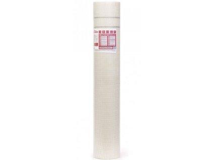Armovací tkanina Masternet 145 SOLID perlinka (10 m2)