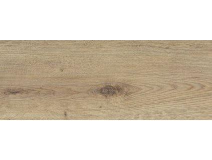 Plovoucí podlaha laminátová Dub světlý natur 8 mm, EUROWOOD PURUS