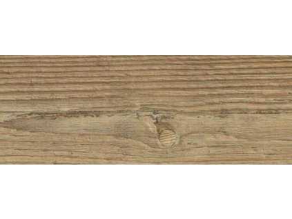 Plovoucí podlaha laminátová Borovice NATUR V4 spára 8 mm, EUROWOOD PURUS