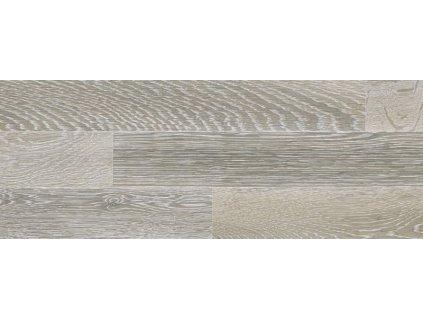 Plovoucí podlaha laminátová Dub NORDIC 8 mm, EUROWOOD PURUS
