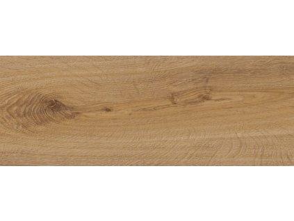 Plovoucí podlaha laminátová Dub ALPSKÝ V4 spára 8 mm, EUROWOOD PURUS
