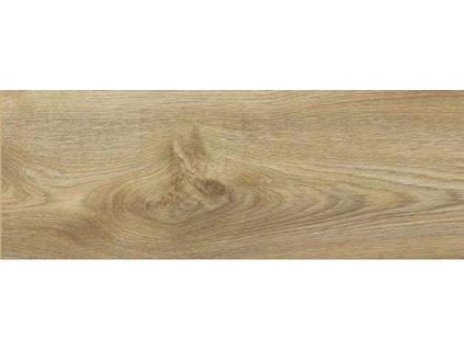 Plovoucí podlaha laminátová V4 Dub NATUR 10 mm, EUROWOOD PRIMA