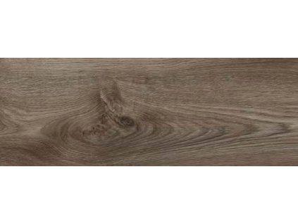 Plovoucí podlaha laminátová V4 Dub HNĚDÝ 10 mm, EUROWOOD PRIMA