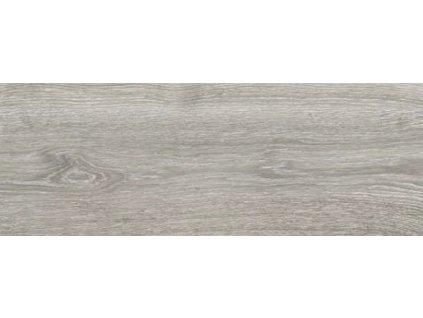 Plovoucí podlaha laminátová V4 Dub SILVER 10 mm, EUROWOOD PRIMA