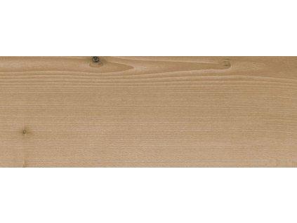 Laminátová podlaha KAINDL CLASSIC Touch 8 mm V4 spára - Buk SWARAN