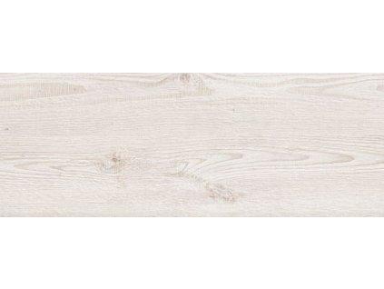 Laminátová podlaha KAINDL CLASSIC Touch Premium 8 mm V4 spára - Borovice KODIAK