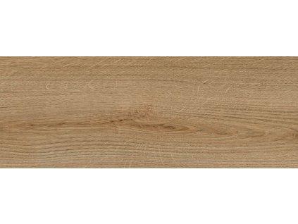 Laminátová podlaha KAINDL NATURAL Touch Standard 8 mm V4 spára - Dub EVOKE TREND