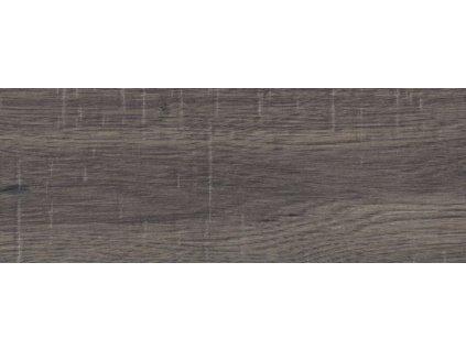 Laminátová podlaha KAINDL NATURAL Touch Premium 10 mm V4 spára - Hickory BERKELEY