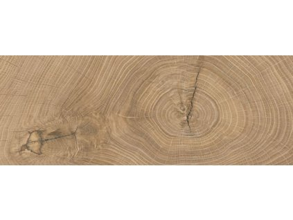 Laminátová podlaha KAINDL NATURAL Touch Premium 10 mm V4 spára - Dub FRESCO LODGE