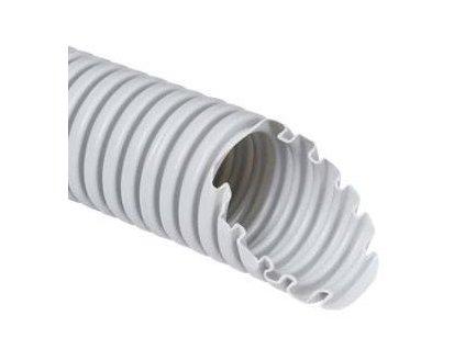Kabelová chránička 320N 32 mm roura trubka 25 m