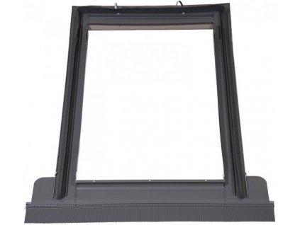 Lemování TFX pro profilované střešní krytiny RoofLITE 55 x 78 cm