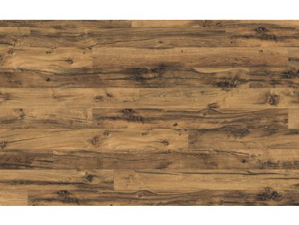 Laminátová podlaha Egger Pro Medium 10mm Dub Hunton světlý