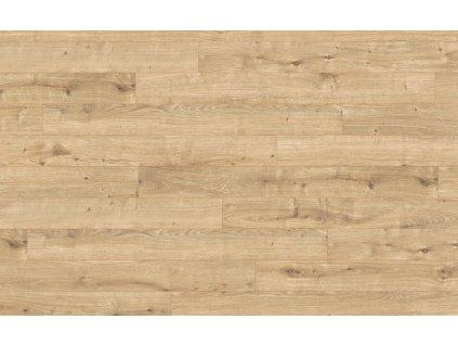 Laminátová podlaha Egger Pro Medium 10mm Dub Dunnington světlý