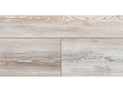 Laminátové plovoucí podlahy Kronopol Platinum 8 mm Modřín Almeira