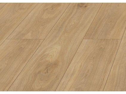 Laminátové plovoucí podlahy Kronopol Platinum 8 mm Dub di Trevi
