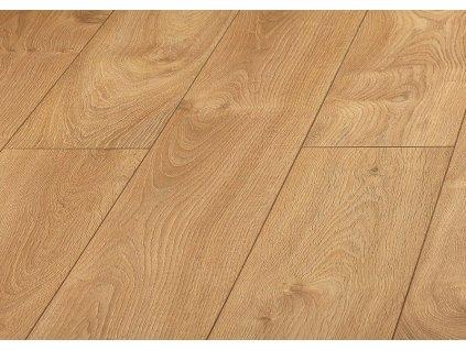 Laminátové plovoucí podlahy Kronopol Platinum 8 mm Dub Livorno