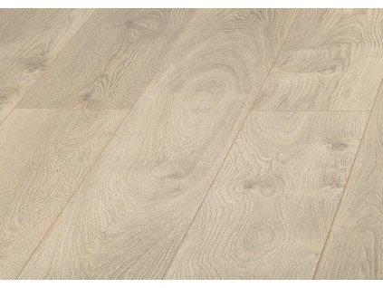 Laminátové plovoucí podlahy Kronopol Platinum 8 mm Dub Ferrara